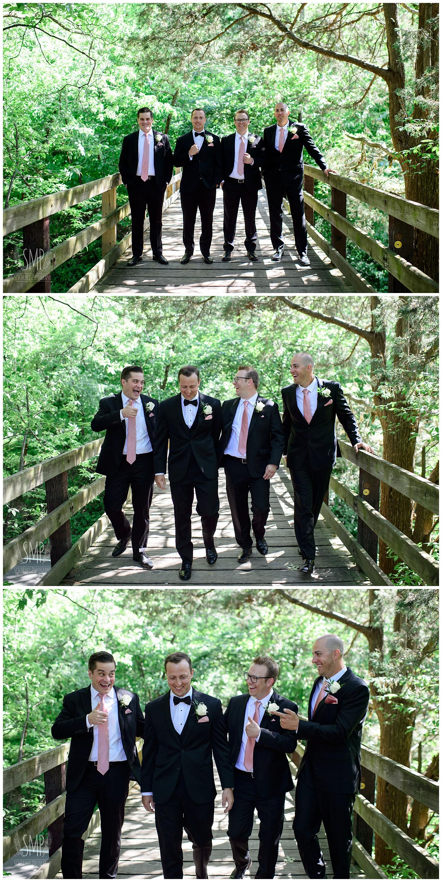summer-starved-rock-lodge-wedding-pictures-49.jpg