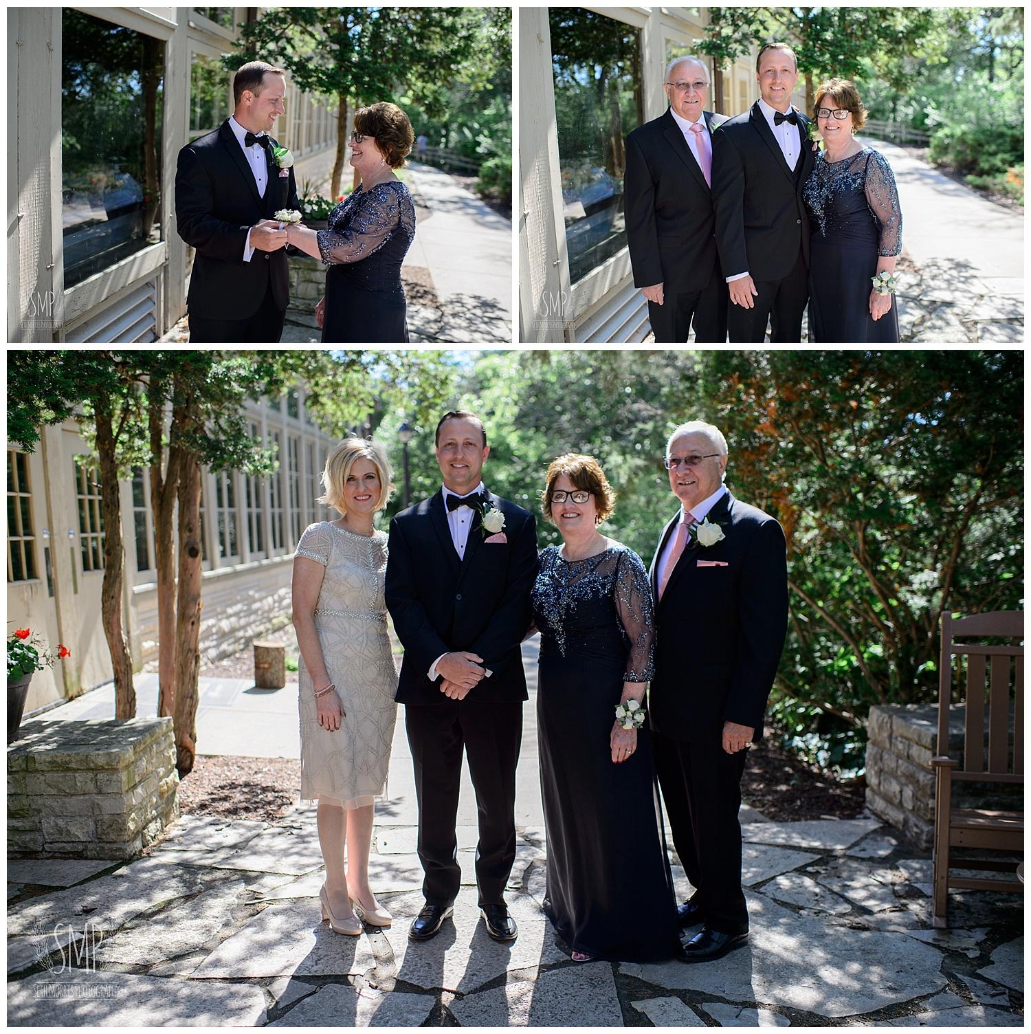 summer-starved-rock-lodge-wedding-pictures-56.jpg