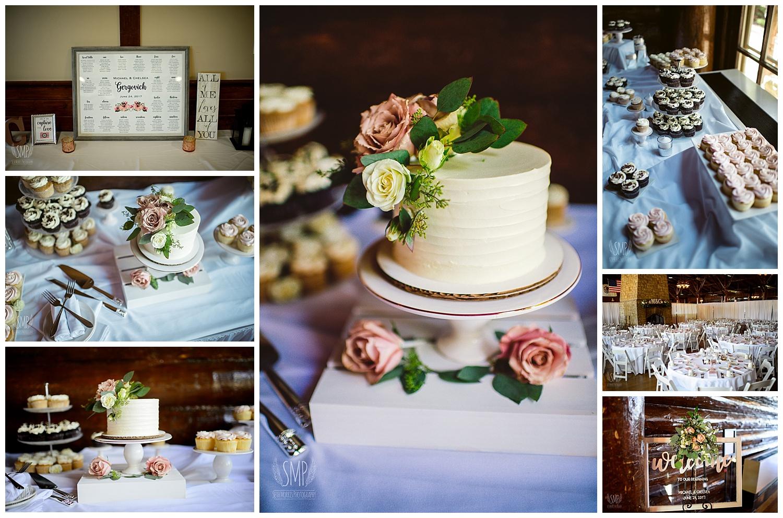 summer-starved-rock-lodge-wedding-pictures-1.jpg