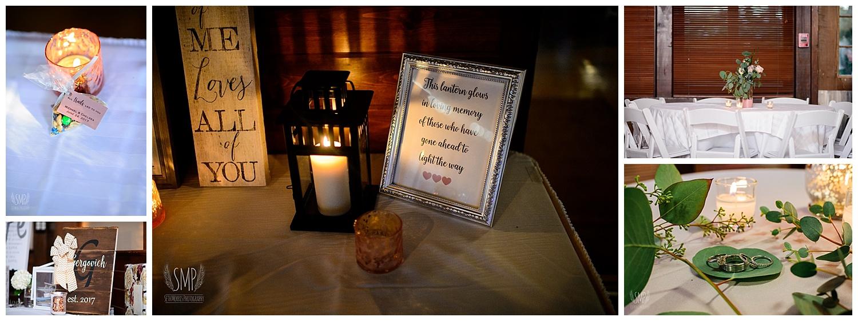 summer-starved-rock-lodge-wedding-pictures-135.jpg