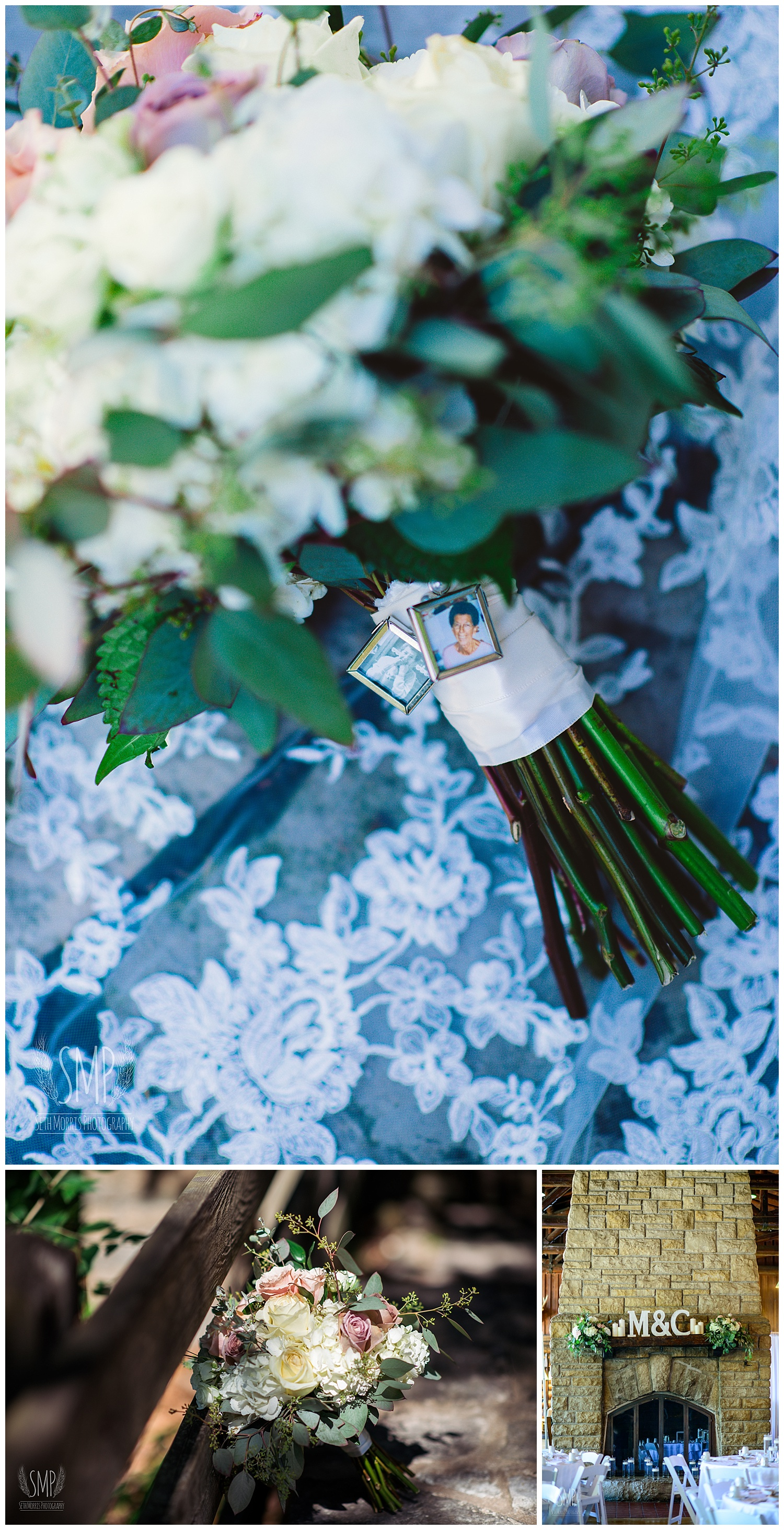 summer-starved-rock-lodge-wedding-pictures-39.jpg