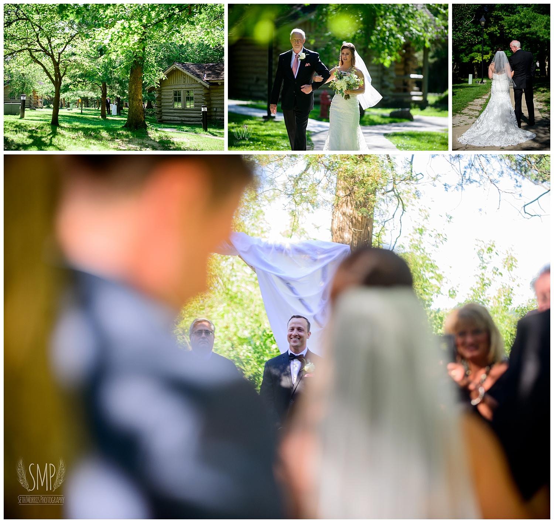 summer-starved-rock-lodge-wedding-pictures-65.jpg