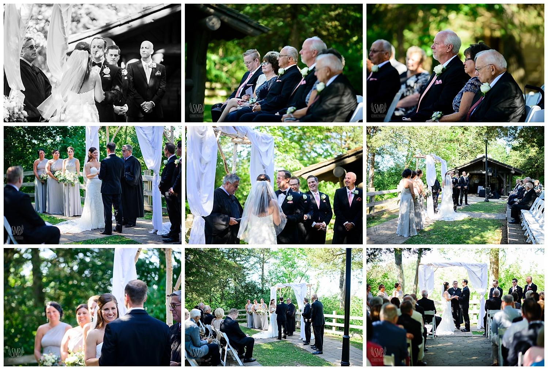 summer-starved-rock-lodge-wedding-pictures-69.jpg