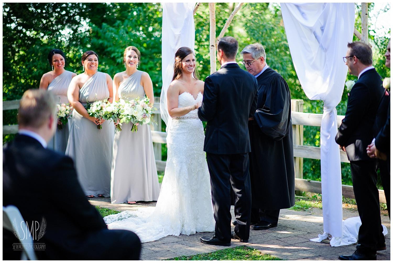 summer-starved-rock-lodge-wedding-pictures-79.jpg