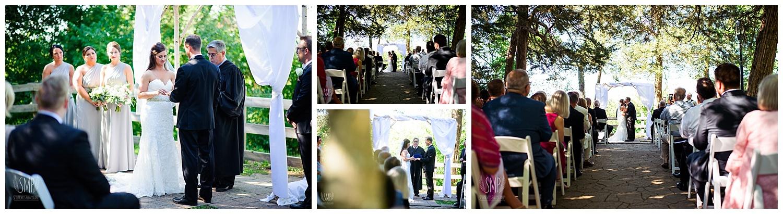 summer-starved-rock-lodge-wedding-pictures-85.jpg