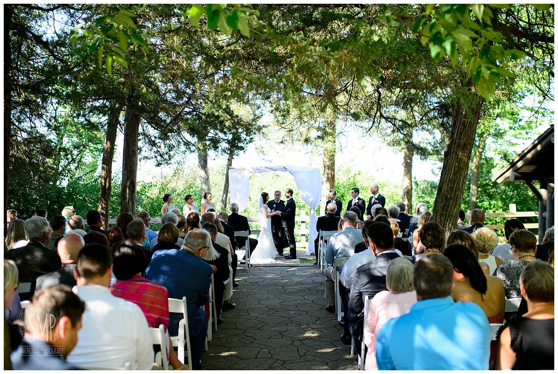 summer-starved-rock-lodge-wedding-pictures-84.jpg