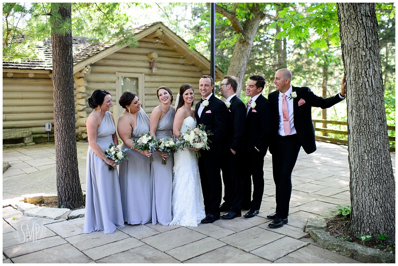 summer-starved-rock-lodge-wedding-pictures-95.jpg