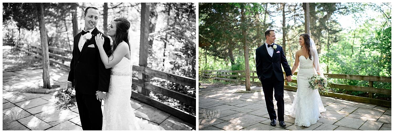 summer-starved-rock-lodge-wedding-pictures-105.jpg