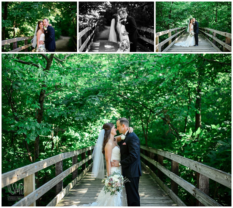 summer-starved-rock-lodge-wedding-pictures-110.jpg