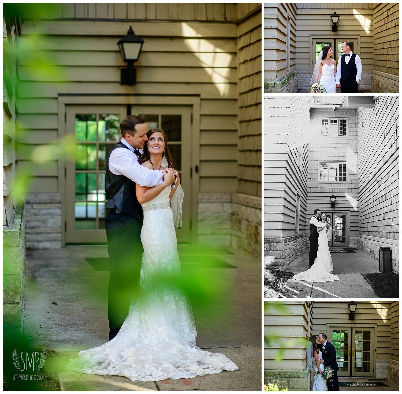summer-starved-rock-lodge-wedding-pictures-119.jpg