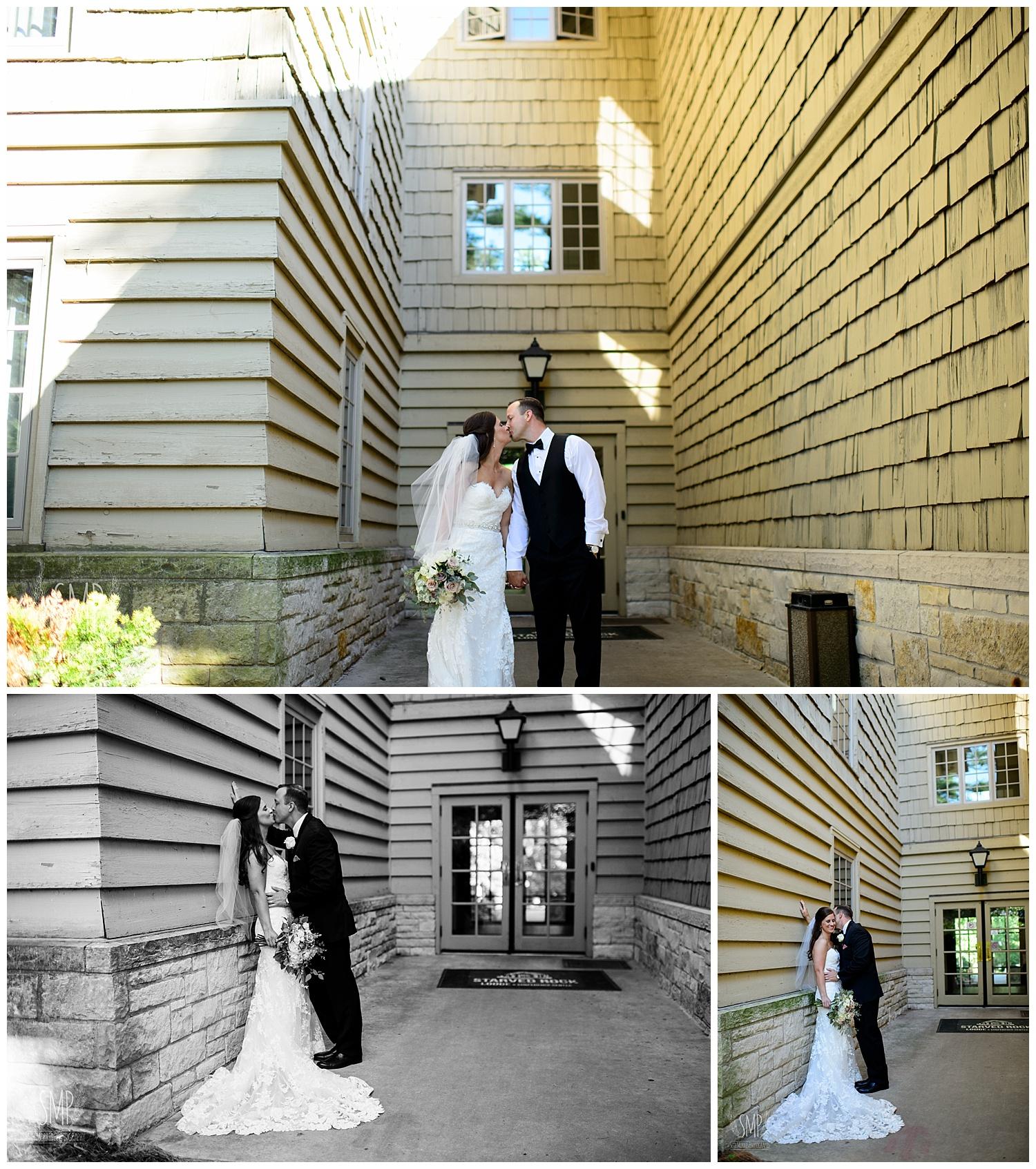 summer-starved-rock-lodge-wedding-pictures-123.jpg