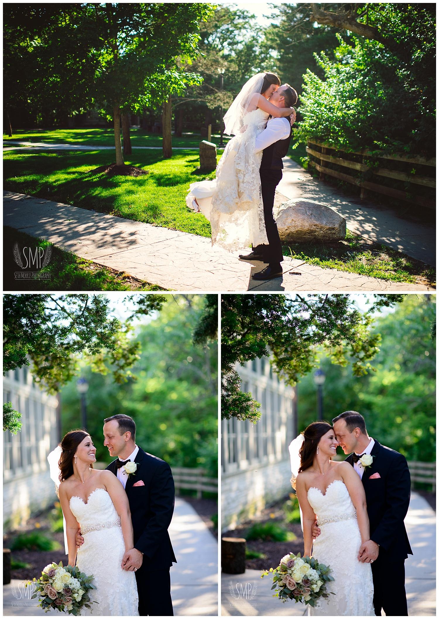 summer-starved-rock-lodge-wedding-pictures-126.jpg