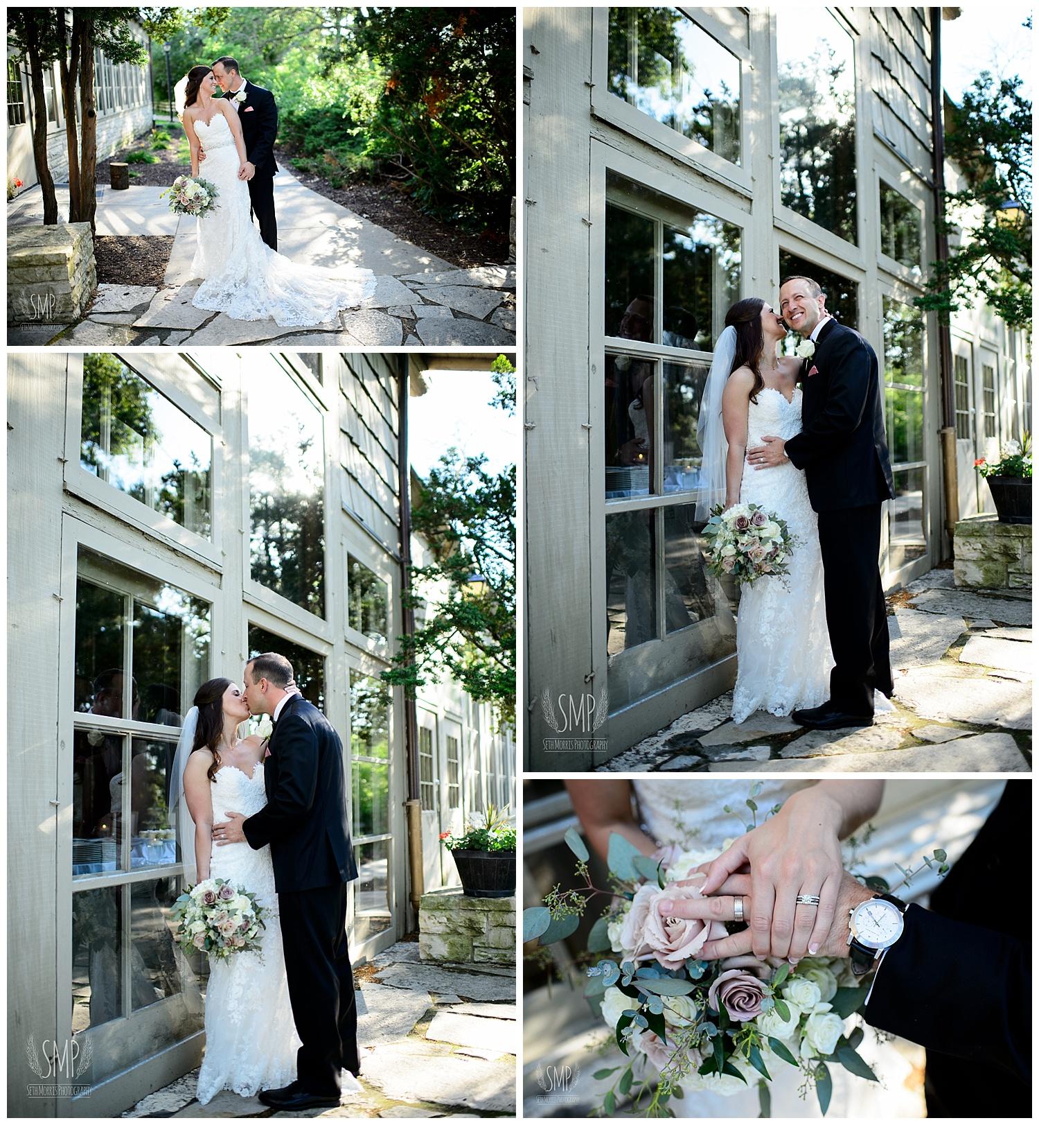 summer-starved-rock-lodge-wedding-pictures-131.jpg