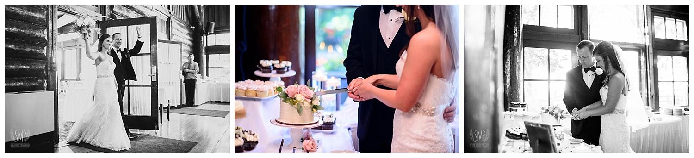 summer-starved-rock-lodge-wedding-pictures-137.jpg
