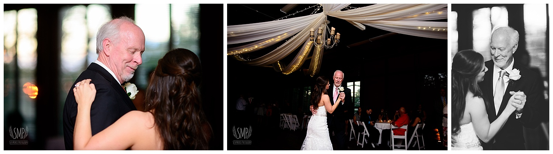 summer-starved-rock-lodge-wedding-pictures-162.jpg