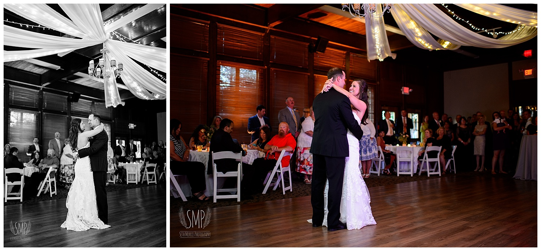 summer-starved-rock-lodge-wedding-pictures-160.jpg