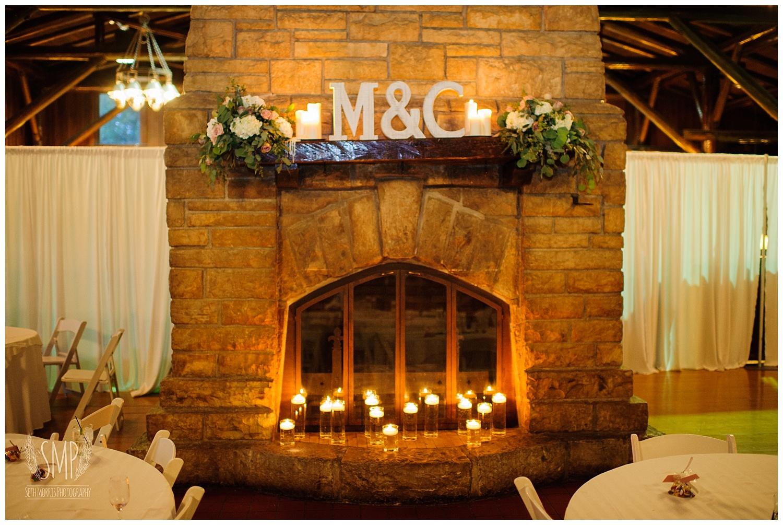 summer-starved-rock-lodge-wedding-pictures-176.jpg