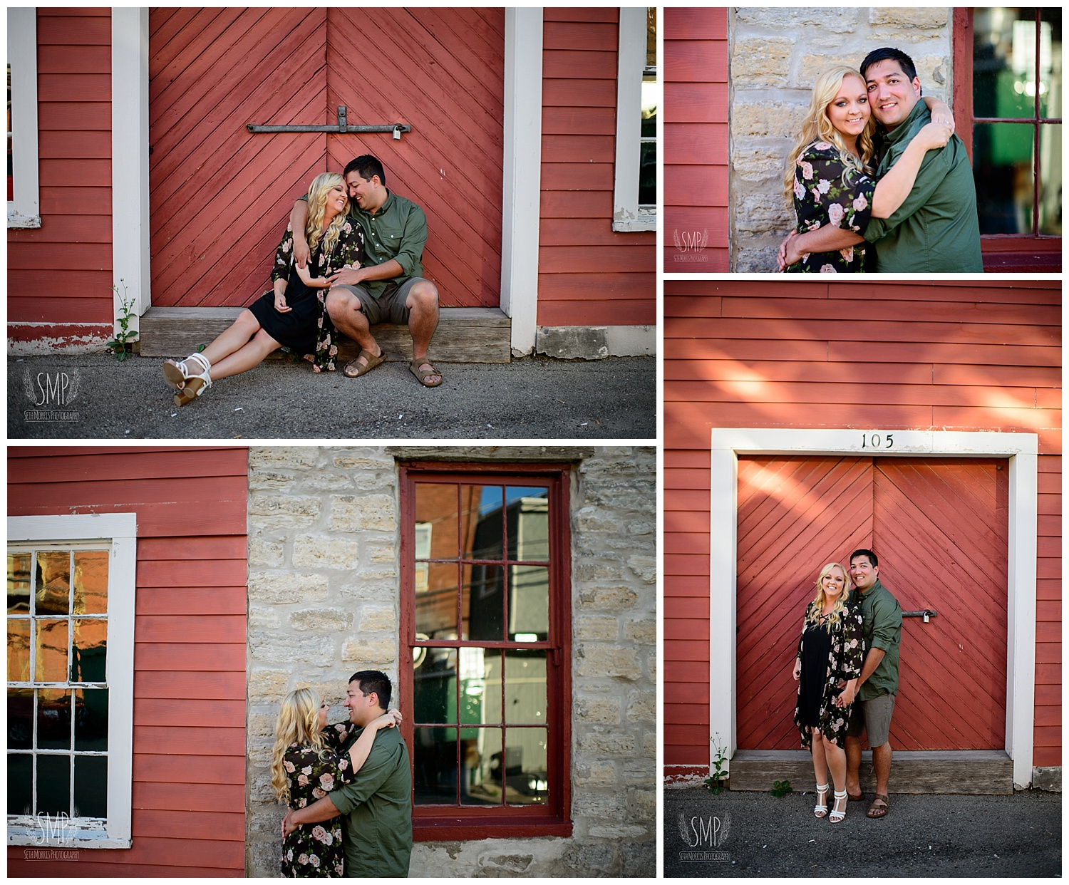 utica-engagement-photographer-downtown-pictures-2.jpg