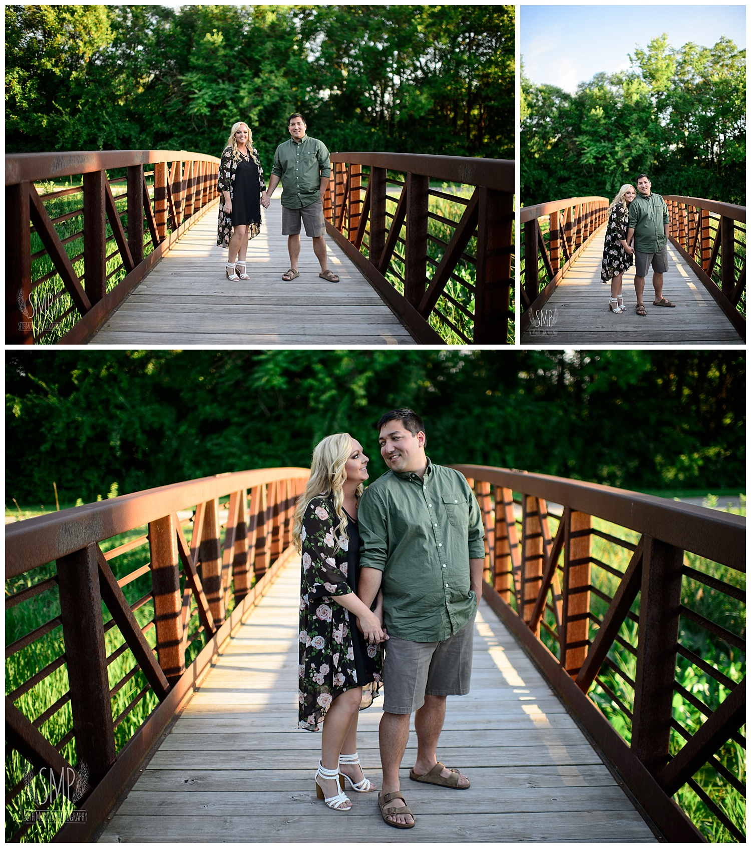 utica-engagement-photographer-downtown-pictures-9.jpg