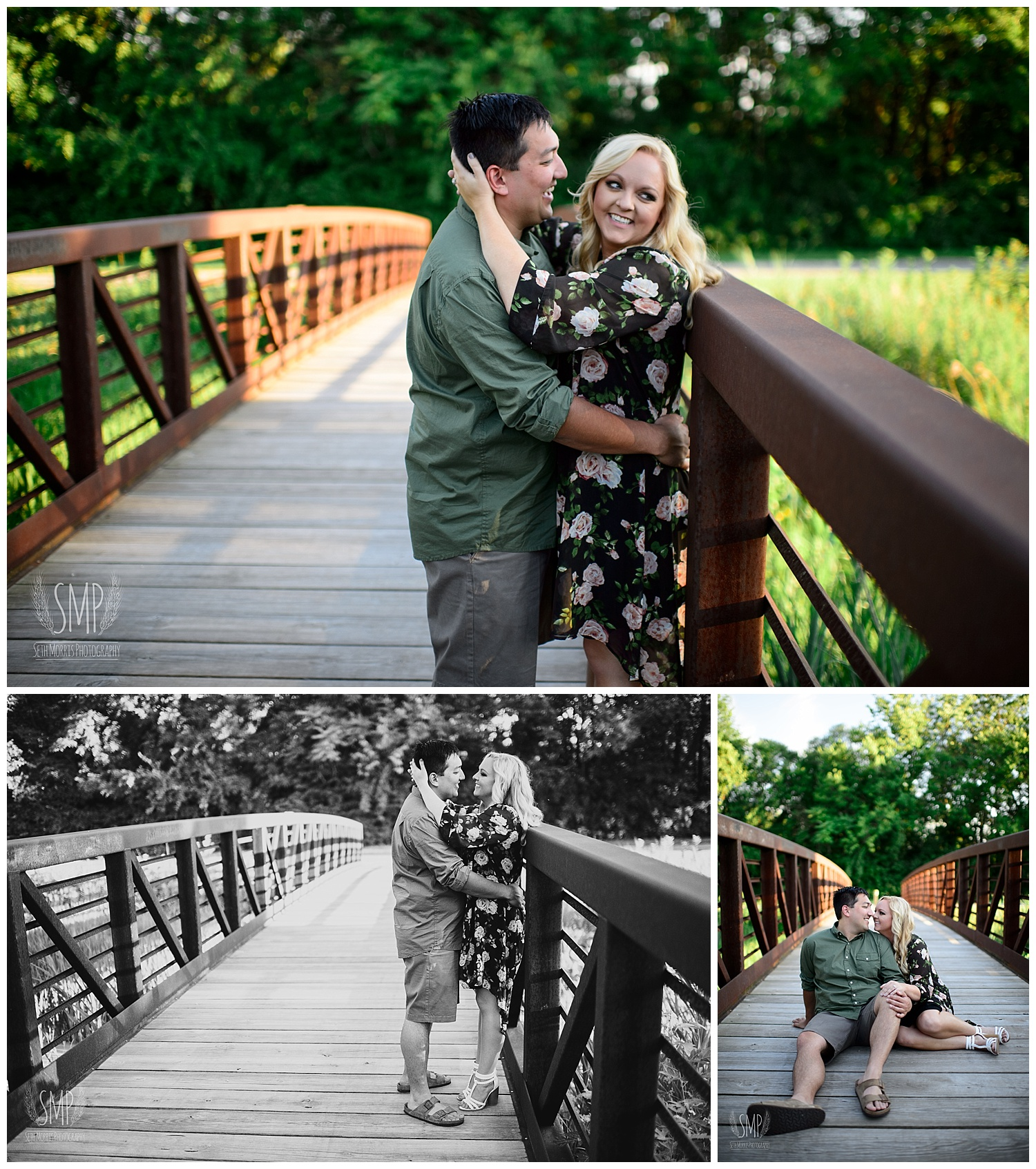 utica-engagement-photographer-downtown-pictures-13.jpg