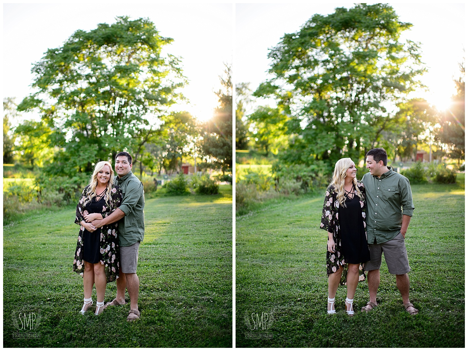 utica-engagement-photographer-downtown-pictures-15.jpg