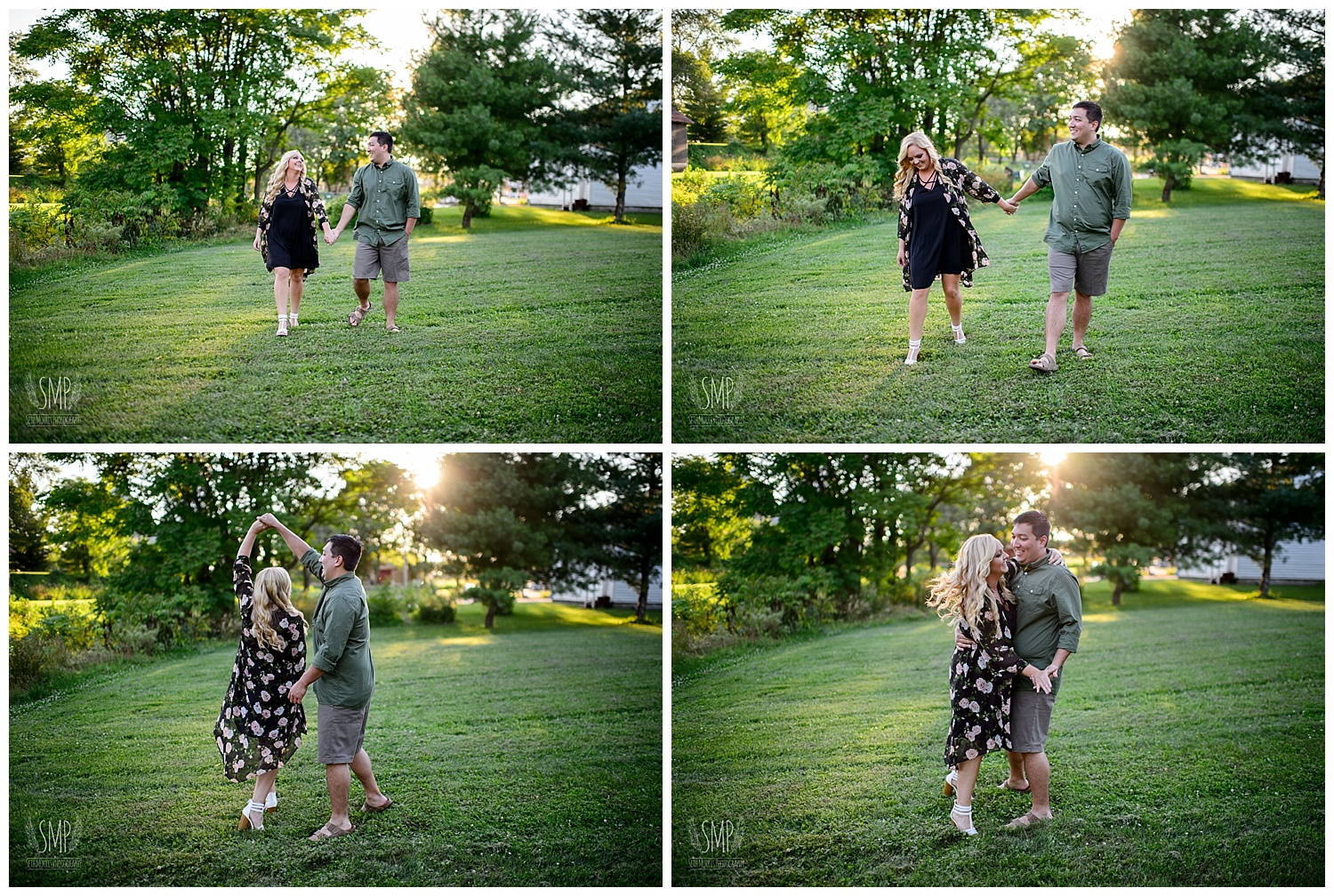 utica-engagement-photographer-downtown-pictures-17.jpg