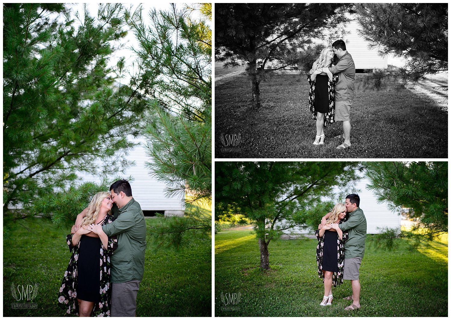 utica-engagement-photographer-downtown-pictures-22.jpg
