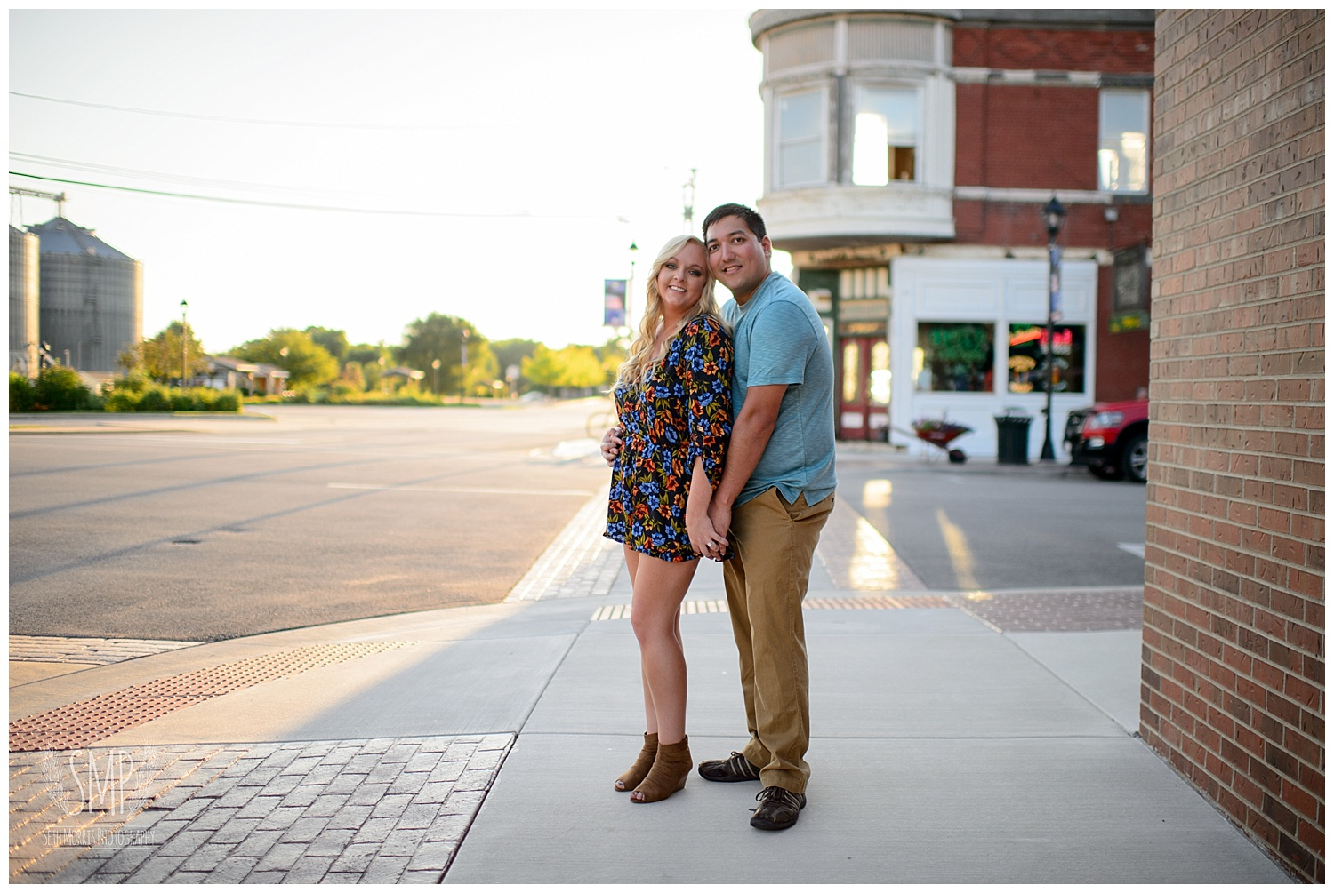 utica-engagement-photographer-downtown-pictures-26.jpg