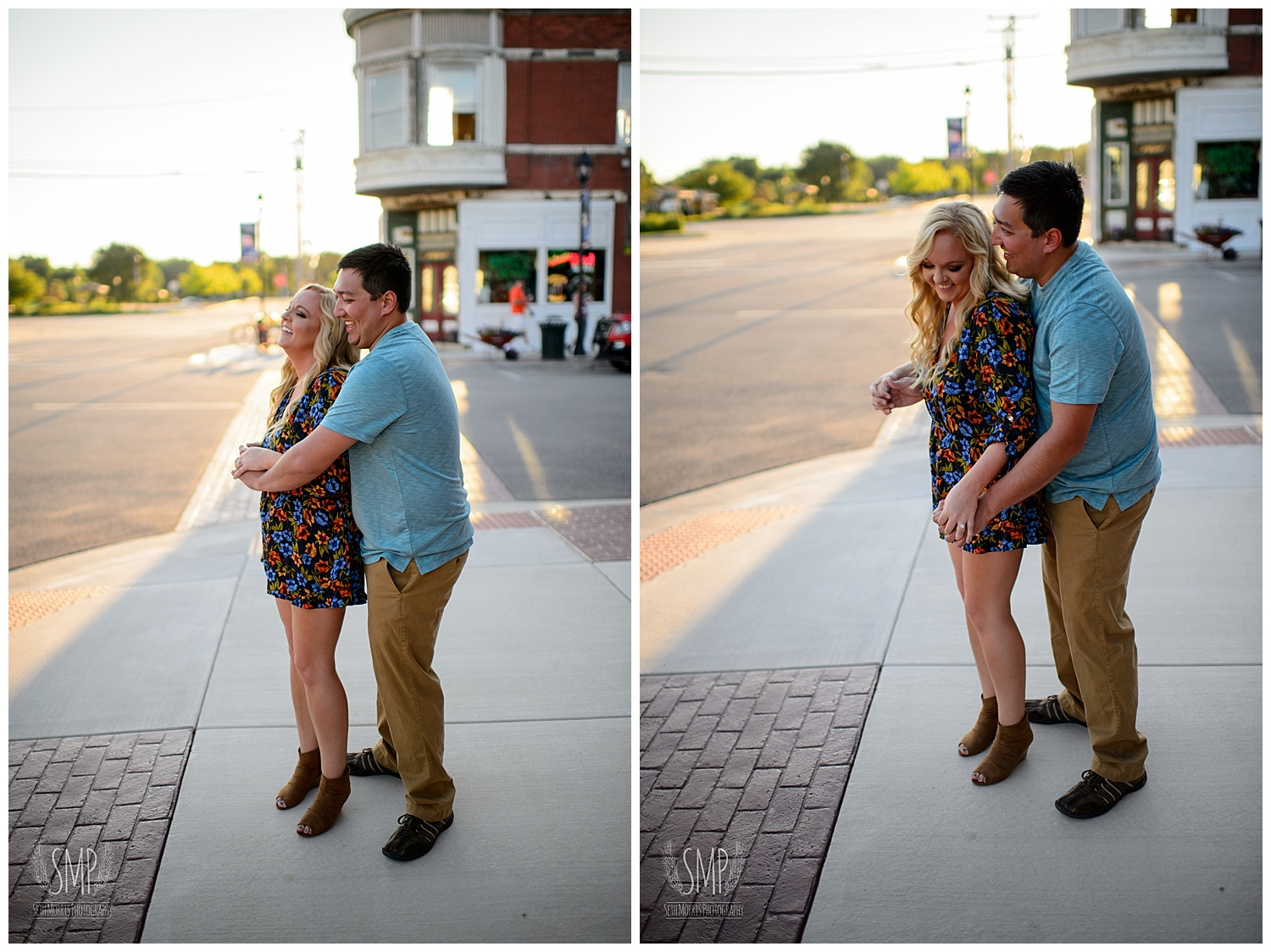 utica-engagement-photographer-downtown-pictures-27.jpg