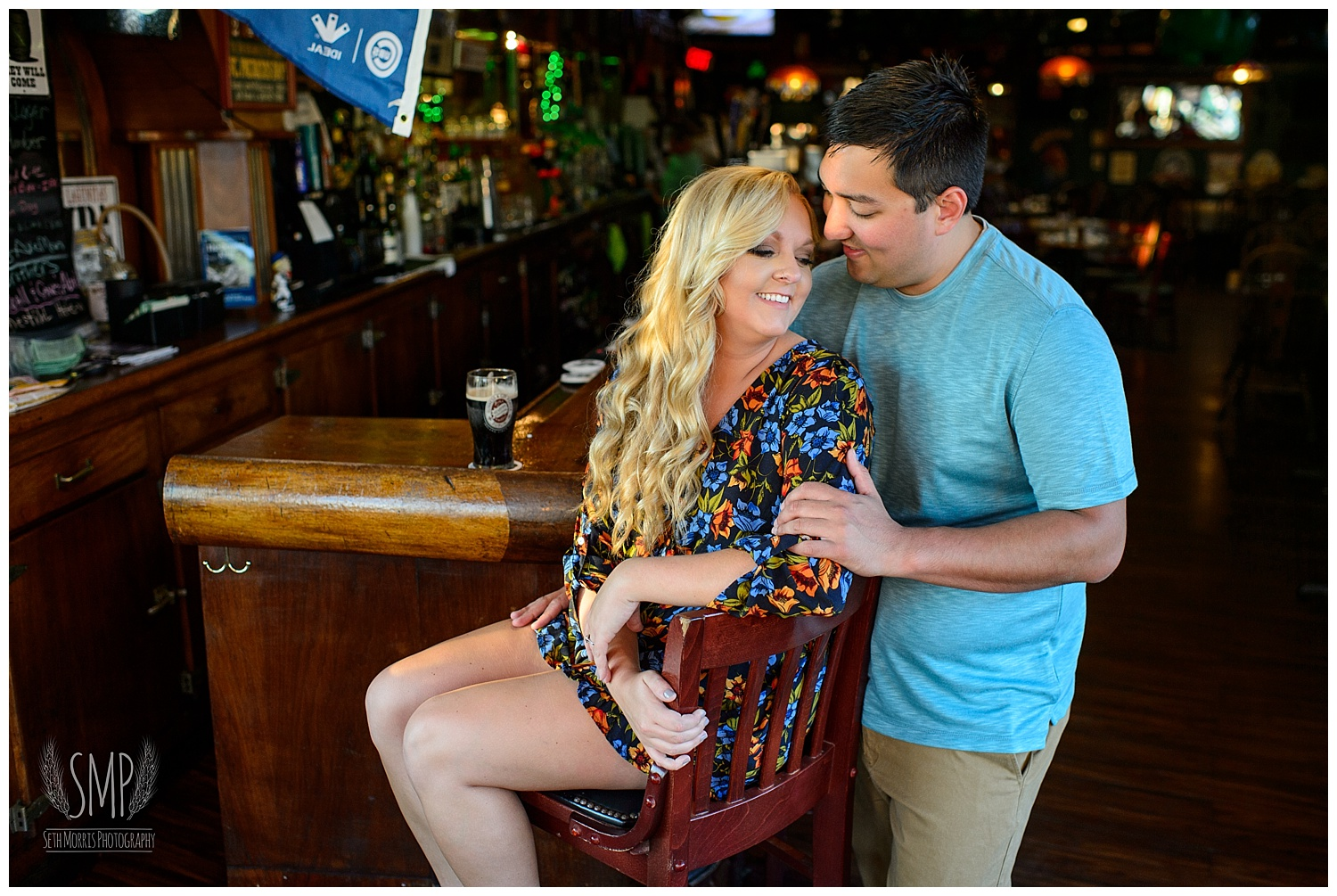 utica-engagement-photographer-downtown-pictures-33.jpg