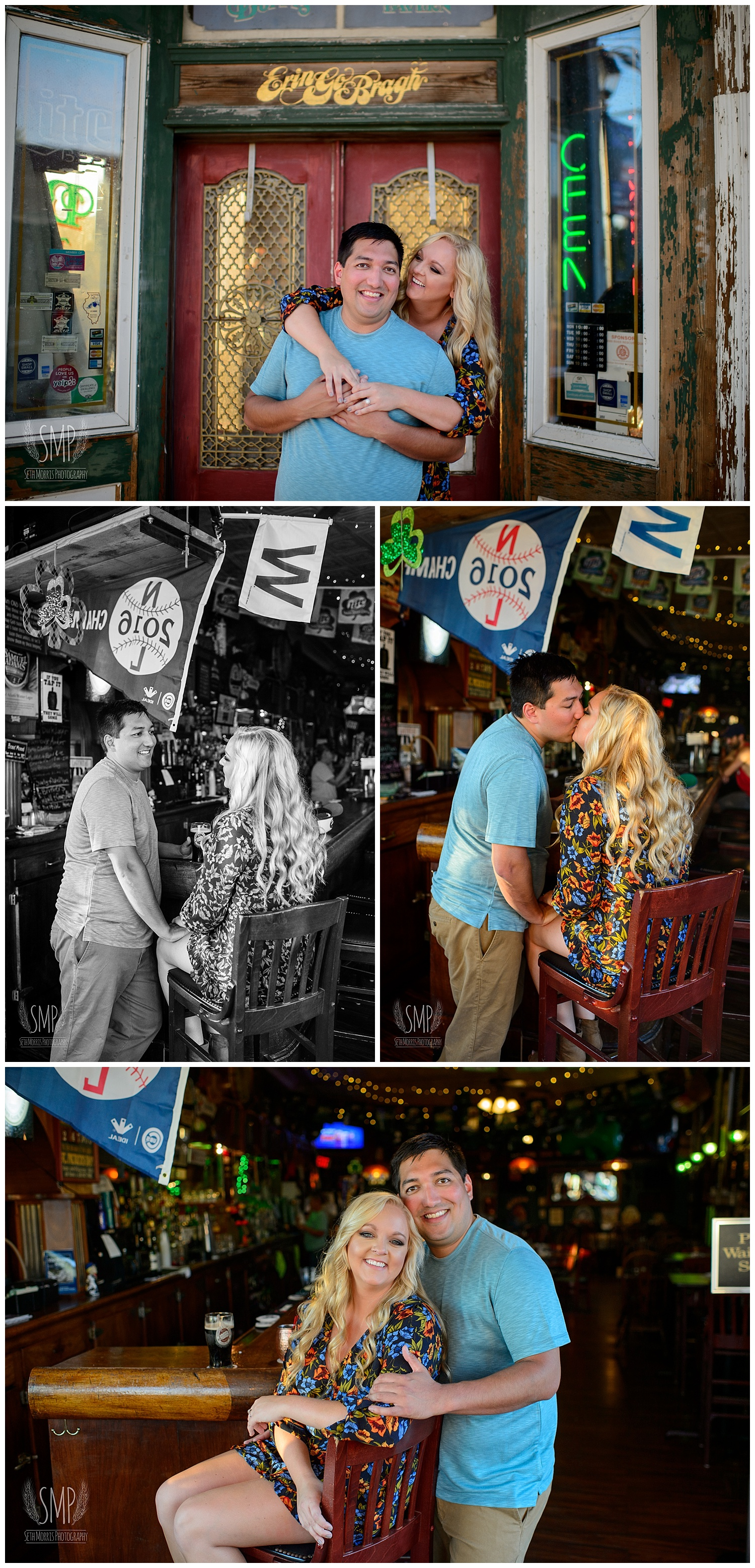 utica-engagement-photographer-downtown-pictures-29.jpg