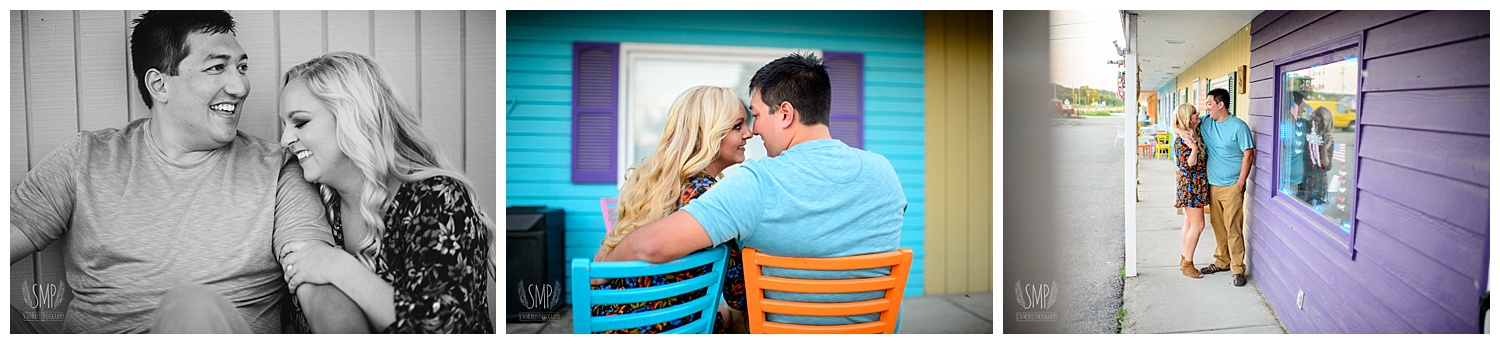 utica-engagement-photographer-downtown-pictures-38.jpg