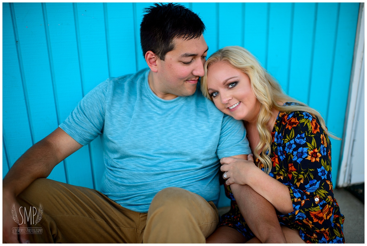 utica-engagement-photographer-downtown-pictures-39.jpg