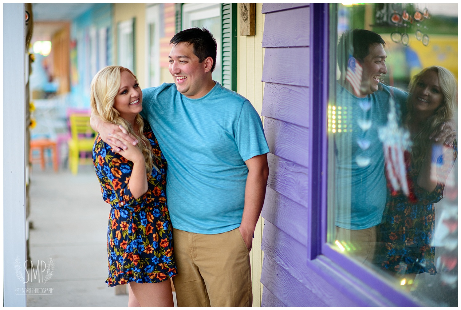 utica-engagement-photographer-downtown-pictures-42.jpg