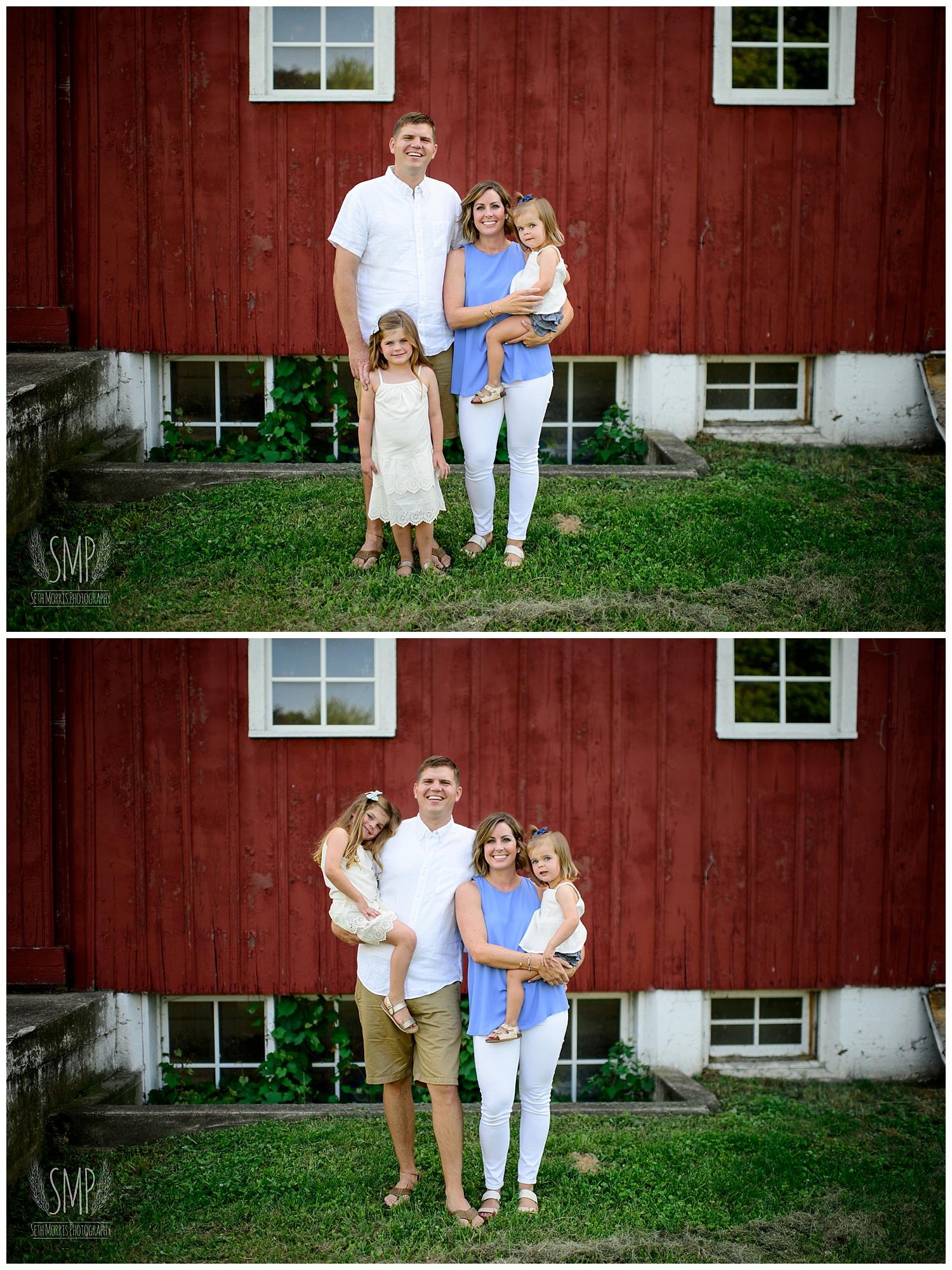 ottawa-family-pictures-outside-nature-1.jpg