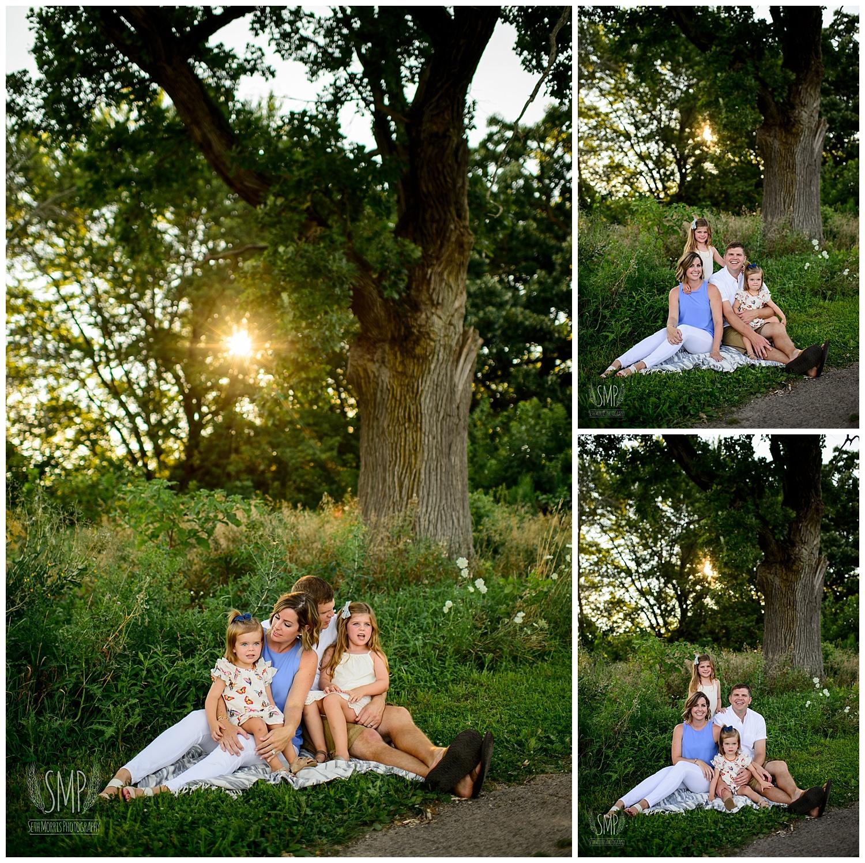 ottawa-family-pictures-outside-nature-46.jpg