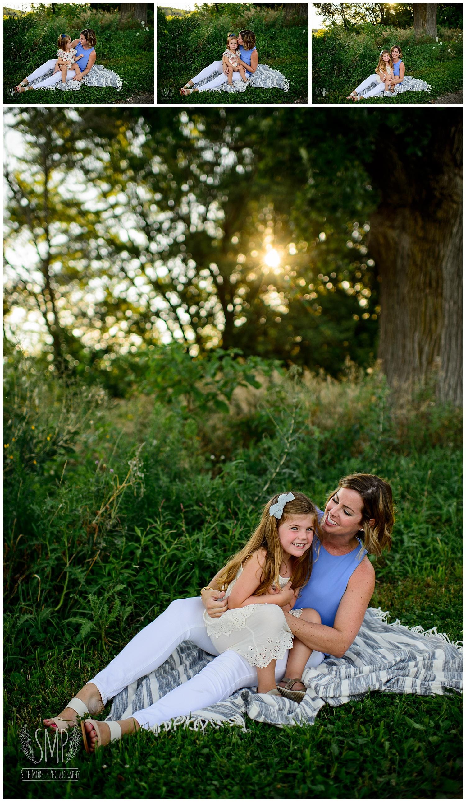 ottawa-family-pictures-outside-nature-49.jpg