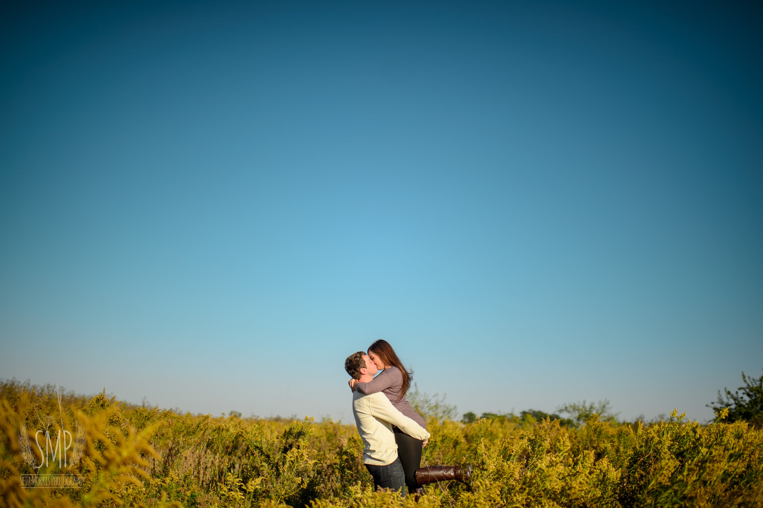 fall-engagement-photos-5.jpg