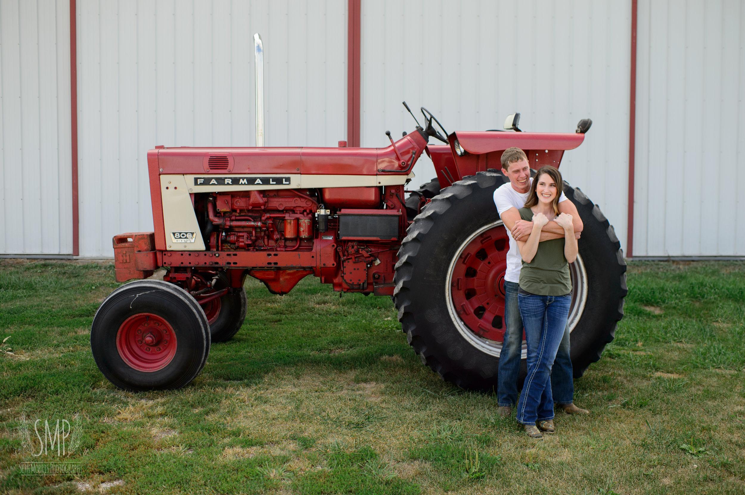 farm-engagement-session-1.jpg