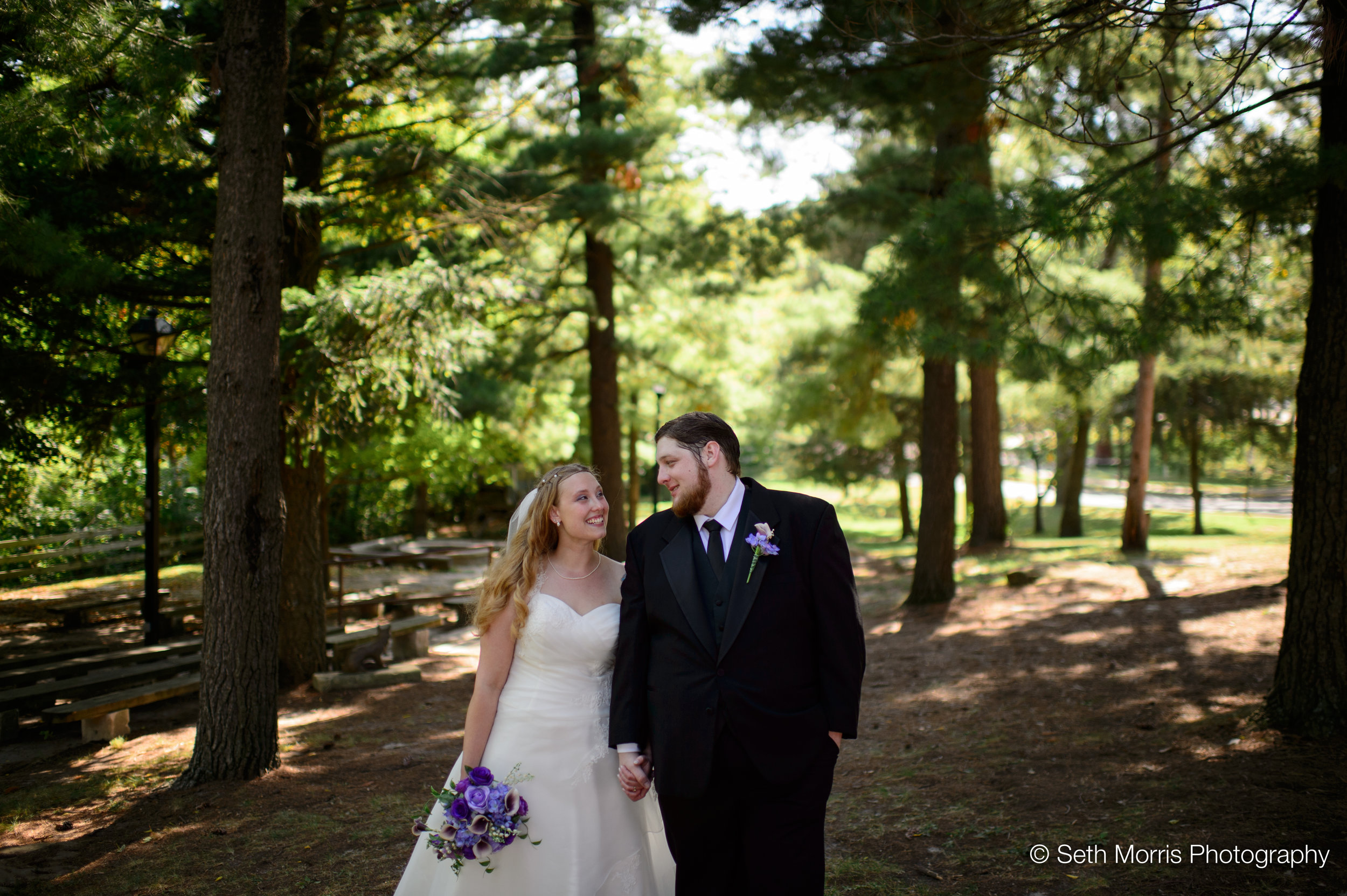 starved-rock-fall-wedding-pictures-10.jpg