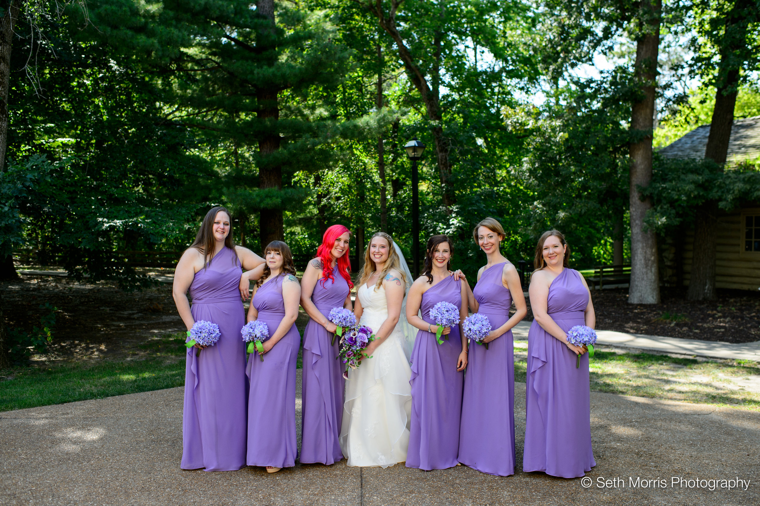 starved-rock-fall-wedding-pictures-15.jpg