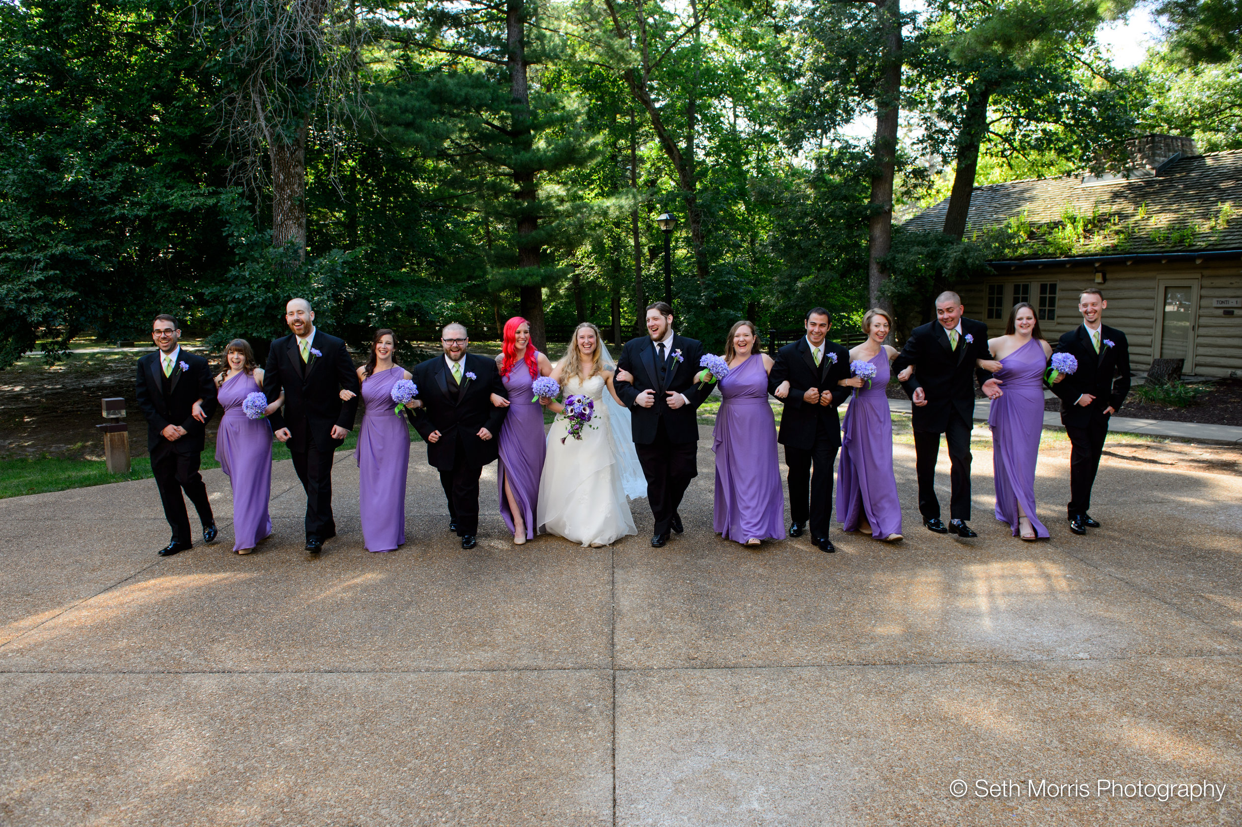 starved-rock-fall-wedding-pictures-17.jpg