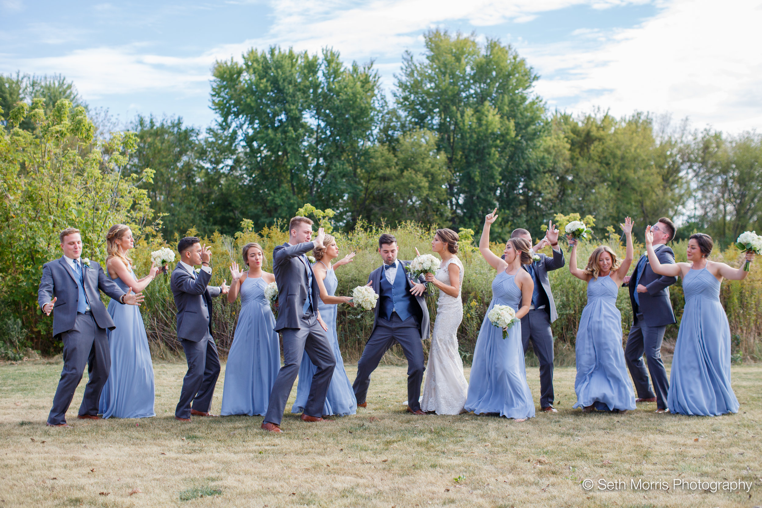 blumen-gardens-sycamore-wedding-photographer-2.jpg
