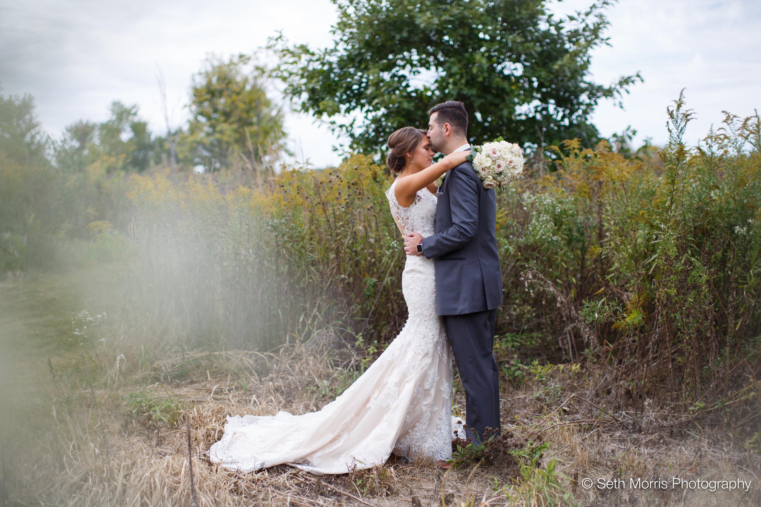 blumen-gardens-sycamore-wedding-photographer-3.jpg