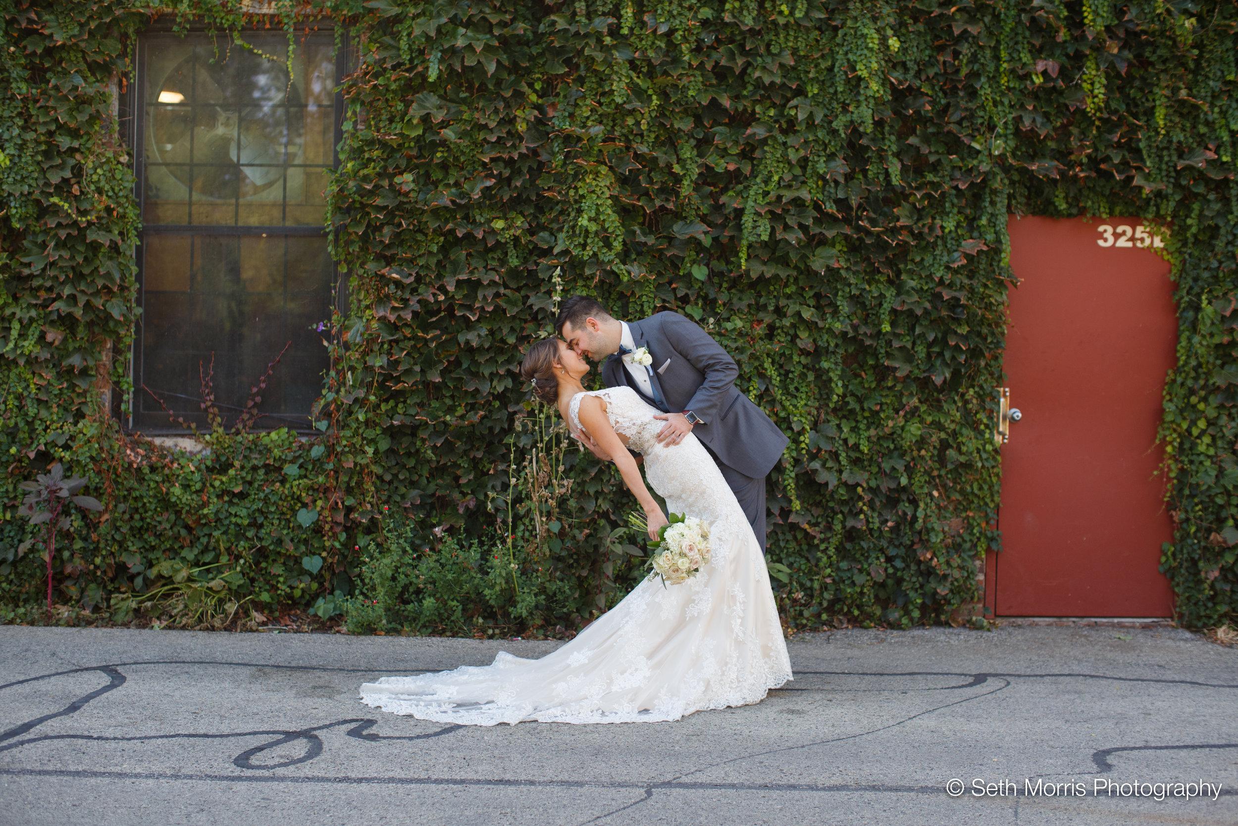 blumen-gardens-sycamore-wedding-photographer-4.jpg