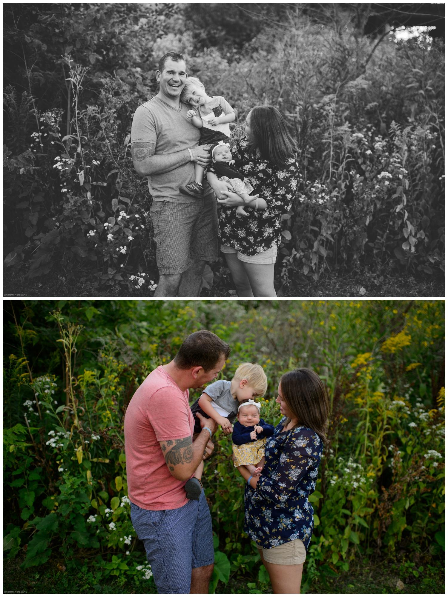 cittafamily-26.jpg