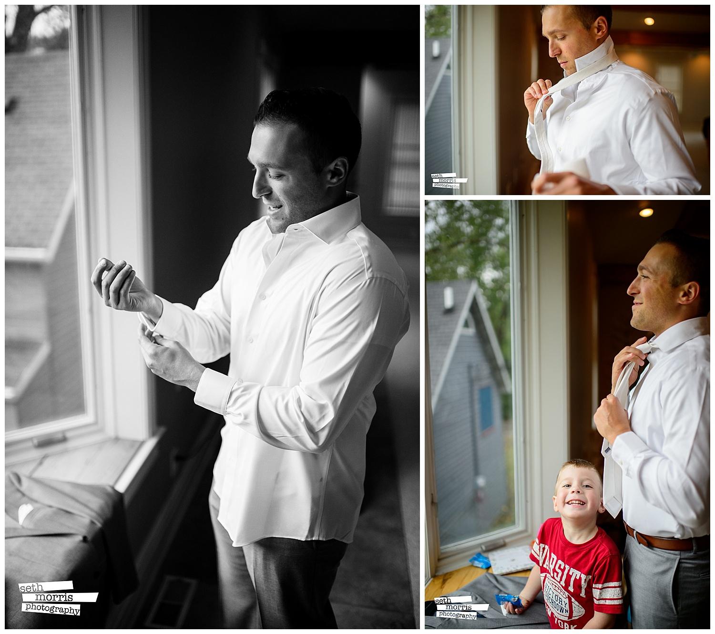 ottawa-tent-wedding-reception-rainy wedding-pictures-1.jpg