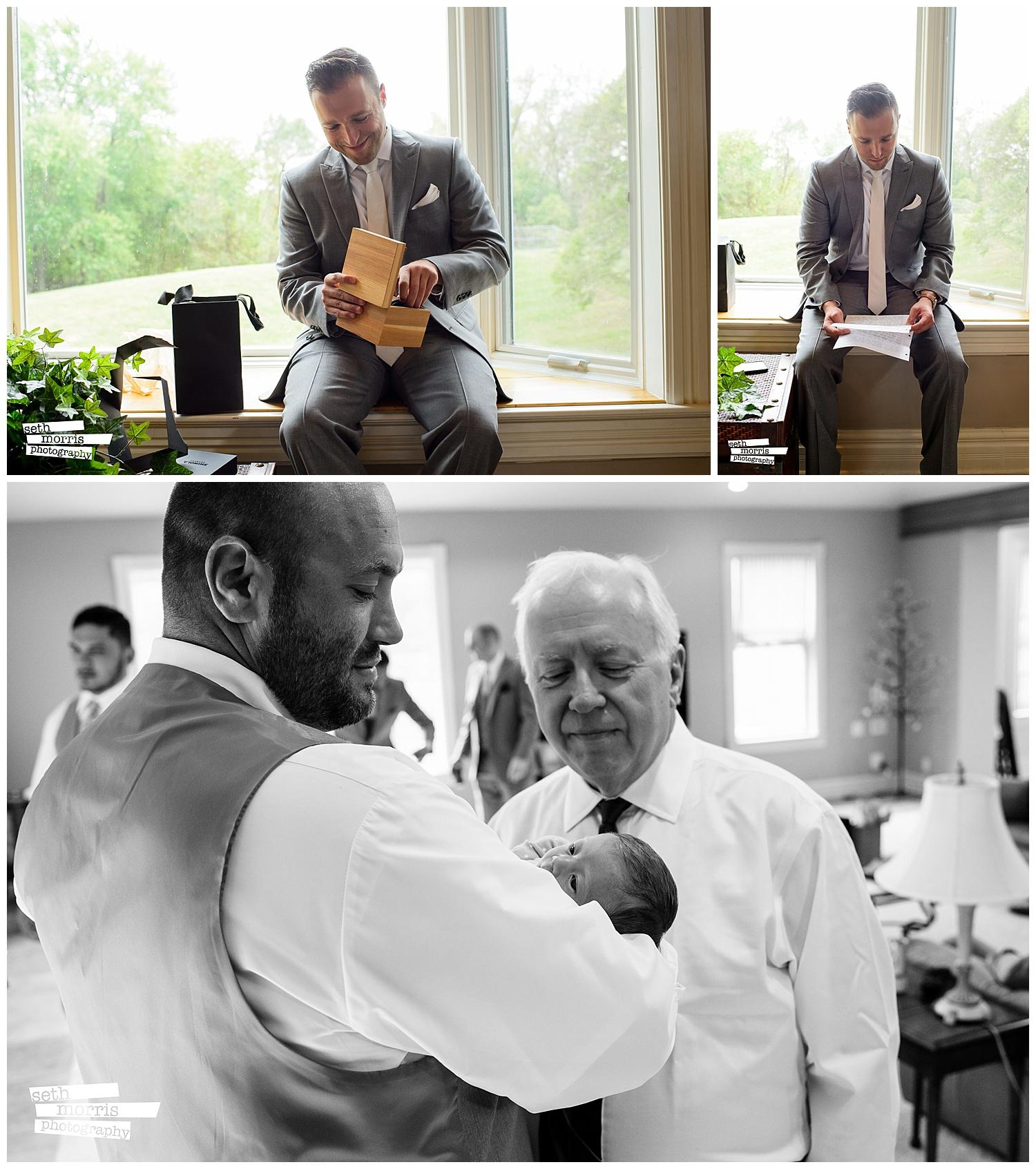 ottawa-tent-wedding-reception-rainy wedding-pictures-6.jpg
