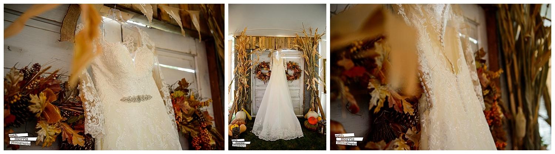 ottawa-tent-wedding-reception-rainy wedding-pictures-9.jpg