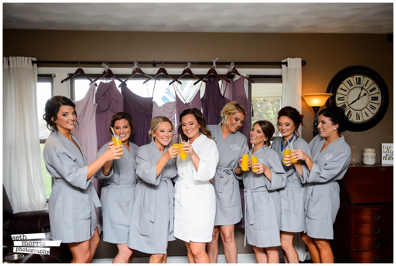 ottawa-tent-wedding-reception-rainy wedding-pictures-7.jpg